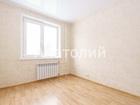 Свежее фотографию Малосемейки Продам гостинку в Советском 38423265 в Томске