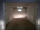 Скачать бесплатно foto Гаражи, стоянки Продам капитальный гараж в советском районе 38481137 в Томске