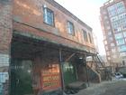 Изображение в Недвижимость Коммерческая недвижимость Сдам в аренду нежилое помещение  в Кировском в Томске 80000