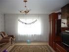 Фотография в Недвижимость Аренда жилья Сдам гостинку на Аркадия Иванова 6. Квартира в Томске 8000