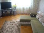 Смотреть фотографию Аренда жилья Сдам 1 к квартиру на Усова 21/5 38590745 в Томске