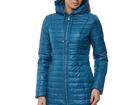 Уникальное изображение Женская одежда Куртка женская 42 размер 38608114 в Томске