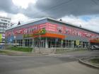 Увидеть изображение Гаражи и стоянки Продам Машинаместо 38619113 в Томске