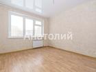 Изображение в Недвижимость Продажа квартир Гостинка с очень хорошим ремонтом. Инфраструктура в Томске 950000