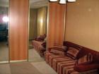 Свежее фотографию Аренда жилья Сдам комнат на Асиновской 5/1 38701017 в Томске