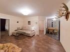 Изображение в Недвижимость Продажа квартир В продаже отличная 3-комнатная квартира по в Томске 5400000