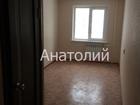 Скачать бесплатно фото Комнаты Продам гостинку по цене комнаты 38741341 в Томске