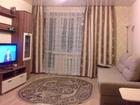 Фотография в Недвижимость Аренда жилья Сдам 1 комн, Комсомольский 37, 7/10 кирпичный в Томске 13000