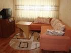 Фотография в Недвижимость Аренда жилья Сдается гостинка на Промышленном 9а, с мебелью в Томске 8000