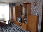 Фото в Недвижимость Аренда жилья Сдается комната на Герцена 15. Комната телпая, в Томске 5000