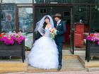 Фотография в   Предлагаю услуги свадебного фотографа. Съёмка в Томске 1500