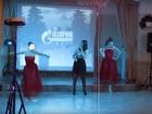 Смотреть изображение  Аренда проектора в Томске 39174932 в Томске