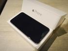 Увидеть изображение  Оригинальные новые смартфоны iPhone 6 16 GB Space Gray, Gold, Silver 39471000 в Томске