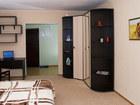 Изображение в Недвижимость Аренда жилья Сдам порядочным платежеспособным квартиросъемщикам в Томске 11500