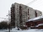 Скачать бесплатно foto Аренда жилья Сдам уютную комнату, хороший ремонт, Советский район 39776177 в Томске