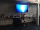 Свежее изображение Проекторы Новый проектор Epson EB-945H в Томске 43819477 в Томске