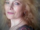 Скачать бесплатно фото Репетиторы репетитор по химии, биологии, географии 46008031 в Томске