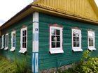 Окна ПВХ для огорода и дачи