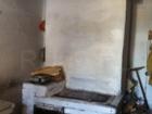 Новое изображение Дома Продам 1-этажный деревянный дом село Тимирязевское 49139213 в Томске