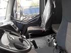Смотреть фотографию Грузовые автомобили Самосвал FAW 8 х 4 (CA 3310 P66K24T4E4) 53925552 в Томске