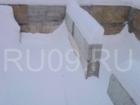 Скачать foto Земельные участки Продам земельный участок пос, Кисловка 55122327 в Томске