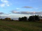 Уникальное foto Земельные участки Продам земельный участок пос, Березкино 60257127 в Томске