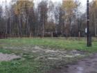 Скачать изображение  Продам земельный участок село Зоркальцево 66461973 в Томске
