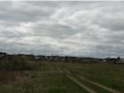 Новое foto  Продам земельный участок село Дзержинское 66462208 в Томске