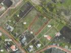 Увидеть изображение Земельные участки Продам земельный участок Гагарина 32 (пос, Лоскутово) 66572148 в Томске