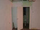 Свежее фото Коммерческая недвижимость Продам нежилое помещение Школьный переулок 21 67790917 в Томске