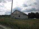Увидеть изображение  Продам дом с участком в Корнилово 67856179 в Томске