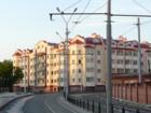 Просмотреть фото Коммерческая недвижимость Продам нежилое помещение Пионерский переулок 8 67933251 в Томске