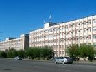 Новое фото Коммерческая недвижимость Аренда торговых площадей в Томске 67954217 в Томске