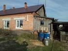 Скачать foto  Продадим или обменяем дом 68134301 в Томске
