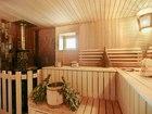 Просмотреть фото Другие строительные услуги Все виды отделочных работ по ДЕРЕВУ 68502935 в Томске