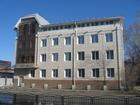 Уникальное изображение Коммерческая недвижимость Аренда офисов, Герцена, д 78 68639174 в Томске