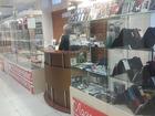Уникальное фотографию  Продается бизнес по ремонту мобильных устройств и все необходимое оборудование 68909066 в Томске