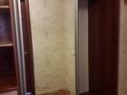 Новое фотографию Мебель для прихожей Продам прихожую, в хорошем состоянии, зеркальные двери 69005993 в Томске