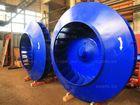 Просмотреть foto  Вентиляторы мельничные типа ВМ и ВВСМ 69193316 в Томске