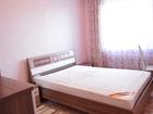 Скачать бесплатно изображение Мягкая мебель Продам спальный гарнитур Розали 69790790 в Томске
