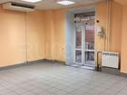 Уникальное изображение  Сдам в аренду нежилое помещение в Ленинском районе(Каштак-1) 70572031 в Томске