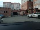 Просмотреть foto  Продам гараж Киевская 15 в 2-х этажном гаражном комплексе 72090093 в Томске