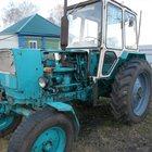 Продается трактор ЮМЗ-6