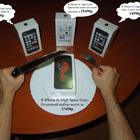 Продаю Apple iPhone 5s, 6, 6s, 7