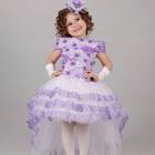 Шикарные Детские платья прокат и покупка