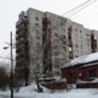 Сдам уютную комнату, хороший ремонт, Советский район