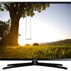 Телевизор Samsung UE40F6100
