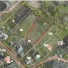 Продам земельный участок Гагарина 32 (пос, Лоскутово)