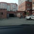 Продам гараж Киевская 15 в 2-х этажном гаражном комплексе