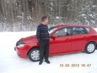 Продам авто Продам мазда-3 2006 г. Куплена в 2009 году состояние хорошее комплек